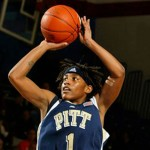 IMAGE: Women's basketball Big East notebook