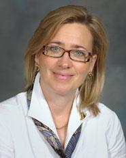 Lori Bergen a finalist for dean position at University of Colorado Boulder