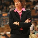 IMAGE: Women's basketball team suffers worst defeat of season
