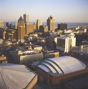 Milwaukee among the most impoverished cities in U.S.