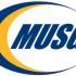 MUSG_Logo