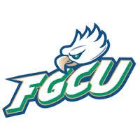 WMUR Sports Interview: Justin Kane Student Media FGCU