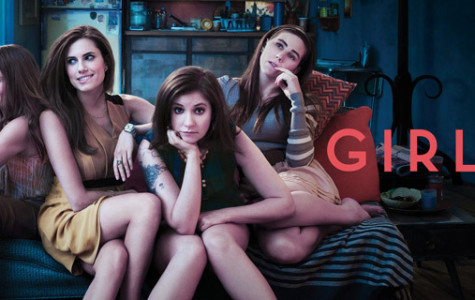 Season three recap of 'Girls'