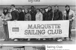Marquette alumni share their stories
