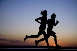 Become a better runner