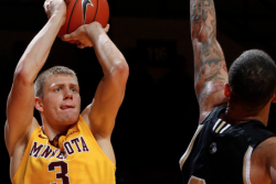 Golden Eagles add Ellenson, Heldt to 2014, 2015 classes