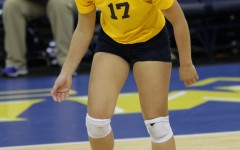 Volleyball gets long-awaited fresh start this weekend in Iowa
