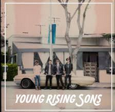 Young Rising Sons' MKE debut at Eagles Ballroom