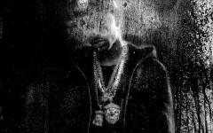 Album Review: Big Sean's Dark Sky Paradise