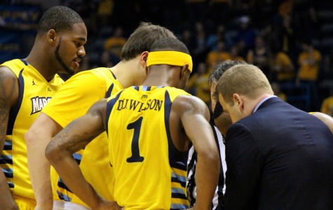 Starting lineup and depth chart preview for 2015-16 season