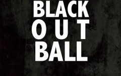 Student film 'Blackout Ball' invokes dark comedy and horror
