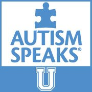 Autism Speaks U holds musical fundraiser at Weasler