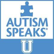 Autism Speaks U holds musical fundraiser at Weasler
