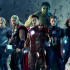 """""""Avengers: Age of Ultron"""" has high expectations prior to its release this summer."""