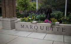 Faculty, staff consider the future of Marquette's online class offerings