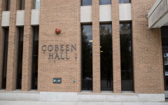 TRIPI: How to Survive Cobeen Hall (Op-Ed)