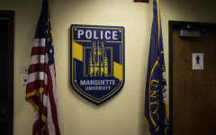 Marquette Police Department: first year as a force