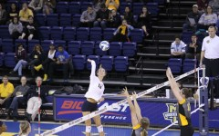 Volleyball podcast – Dec 4