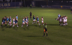 Golden goal gives women's soccer momentum for Sunday