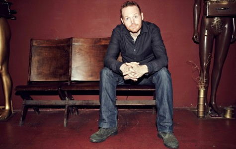 Comedian Bill Burr to perform at the Pabst
