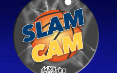 MUTV Sport's Slam Cam vs. San Jose State