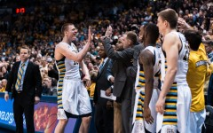 Ellenson and Carter have career games in Butler win
