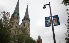 EDITORIAL: Marquette must strive to create better mentorship programs