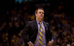 Wojciechowski takes blame in loss to Creighton