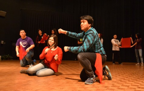 BSO fuses Filipino culture with '80s classic