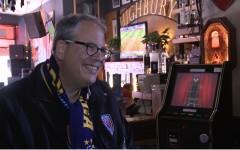 Firestarter: Wilt's ceaseless impact on Midwest soccer