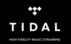 MCCARTHY: TIDAL has not lived up to promises