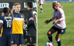 Soccer Spring Check-In: Men's and women's teams look to rebound from 2015