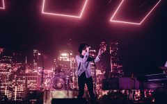 The 1975 return to Milwaukee