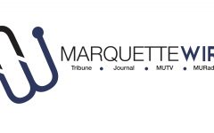 Editorial: We are the Marquette Wire