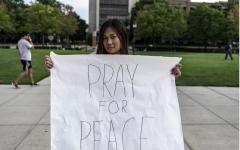 Marquette community feels impact of Sherman Park unrest