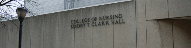The+College+of+Nursing+is+using+virtual+simulations+in+place+of+normal+clinicals.+%0A%0AMarquette+WIre+Stock+Photo.