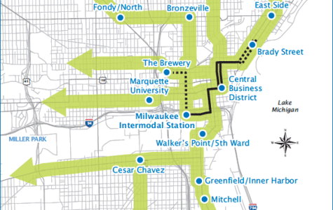 MKE streetcar project sees further delays