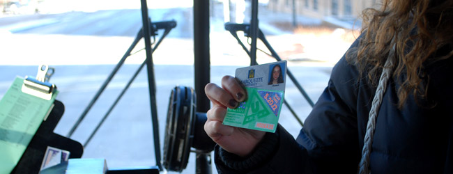 MCTS is getting a color coded route facelift with new express routes for travelers.