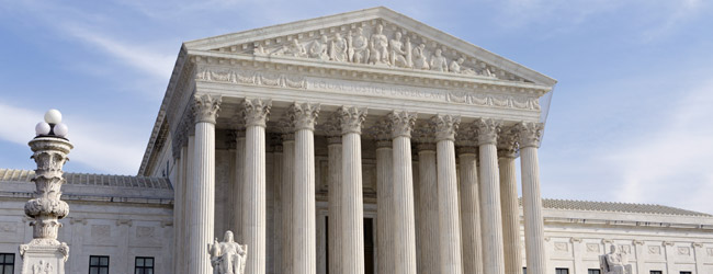 Challenge to affirmative action in college admissions reaches Supreme Court