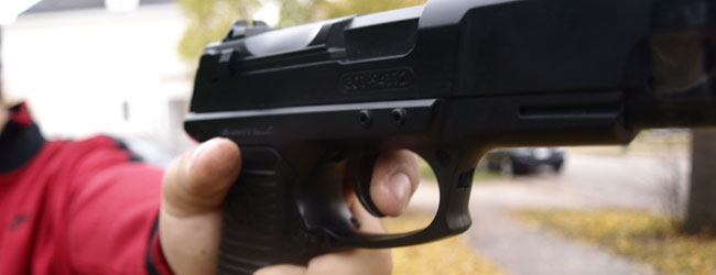 Concealed+carry+prevents+more+crime+than+it+creates%2C+study+says