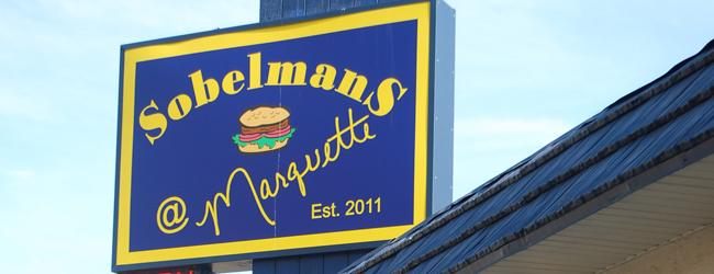Sobelman's to open in the BMO Harris Bradley Center