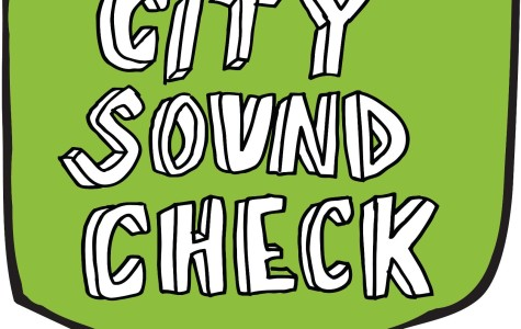 Cream City Soundcheck brings together movies and music at Turner Hall
