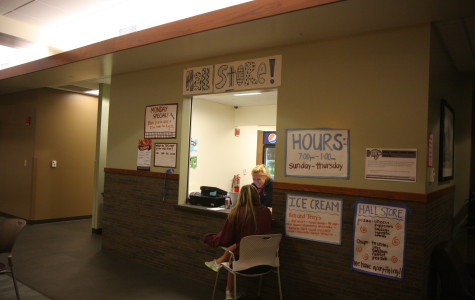 Marquette student organization supports Palermo's workers