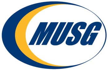 MUSG, administrators look to expand use of D2L