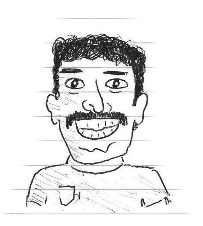 MANNO: Don't marginalize the doodle
