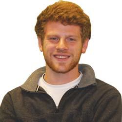 Matt Trebby