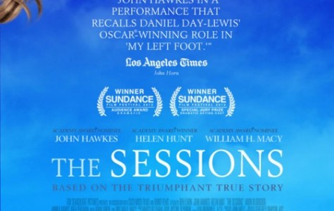 Milwaukee Film Festival rolls its opening credits