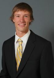 Zach Gaugert