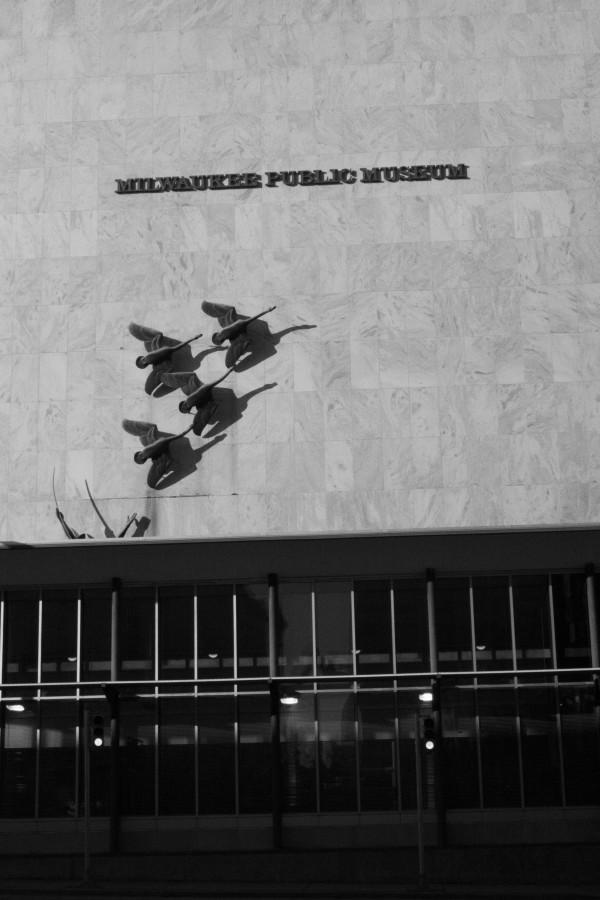 Photo by Vale Cardenas/ valeria.cardenas@mu.edu.