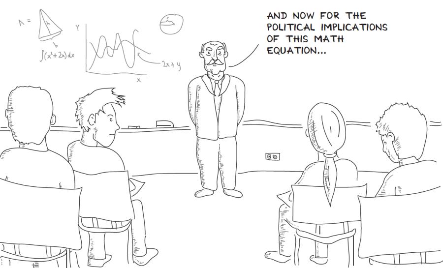 Illustration by Rob Gebelhoff/ robert.gebelhoff@mu.edu